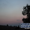 fireworks-on-the-lakefront-2013 (8)