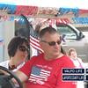 hobart-4th-july-2013 (244)