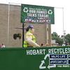 hobart-4th-july-2013 (256)