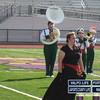 Hobart-band-contest (8)