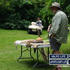 IFG-Native-American-Heritage-Day-2013_1130