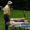IFG-Native-American-Heritage-Day-2013_1125
