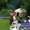 IFG-Native-American-Heritage-Day-2013_1123