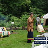 IFG-Native-American-Heritage-Day-2013_1126