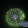 Indiana_Dunes_State_Park_Fireworks2013 (116)