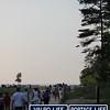 Indiana_Dunes_State_Park_Fireworks2013 (1)
