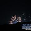 Indiana_Dunes_State_Park_Fireworks2013 (118)