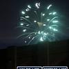 Indiana_Dunes_State_Park_Fireworks2013 (117)