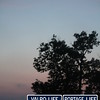 Indiana_Dunes_State_Park_Fireworks2013 (110)