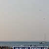 Indiana_Dunes_State_Park_Fireworks2013 (13)