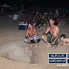 Indiana_Dunes_State_Park_Fireworks2013 (101)