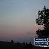 Indiana_Dunes_State_Park_Fireworks2013 (108)