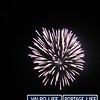 Indiana_Dunes_State_Park_Fireworks2013 (113)