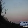 Indiana_Dunes_State_Park_Fireworks2013 (109)