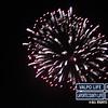 Indiana_Dunes_State_Park_Fireworks2013 (111)