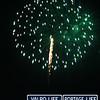 Indiana_Dunes_State_Park_Fireworks2013 (112)