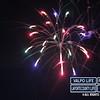 Indiana_Dunes_State_Park_Fireworks2013 (114)