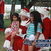 Christmas in July (8)-2660622017-O