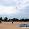 Michigan-City-Kite-Festival-2013 (8)