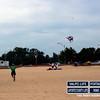 Michigan-City-Kite-Festival-2013 (9)