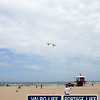 Michigan-City-Kite-Festival-2013 (15)