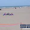 Michigan-City-Kite-Festival-2013 (16)