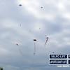 Michigan-City-Kite-Festival-2013 (4)