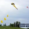 Michigan-City-Kite-Festival-2013 (6)