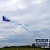 Michigan-City-Kite-Festival-2013 (2)