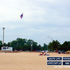 Michigan-City-Kite-Festival-2013 (10)