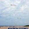 Michigan-City-Kite-Festival-2013 (14)