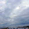 Michigan-City-Kite-Festival-2013 (1)