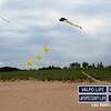 Michigan-City-Kite-Festival-2013 (3)