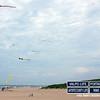 Michigan-City-Kite-Festival-2013 (13)