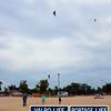 Michigan-City-Kite-Festival-2013 (7)