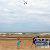 Michigan-City-Kite-Festival-2013 (5)