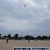 Michigan-City-Kite-Festival-2013 (11)