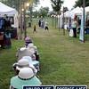 Michigan_City_Labor_Dayz_Fest_2013 (26)
