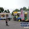 Michigan_City_Labor_Dayz_Fest_2013 (15)
