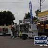 Michigan_City_Labor_Dayz_Fest_2013 (4)