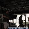 Michigan_City_Labor_Dayz_Fest_2013 (7)