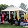 Michigan_City_Labor_Dayz_Fest_2013 (25)