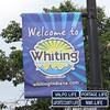 Whiting-PierogiFest-2013 (11)