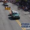 Popcorn Fest Parade Aerial Photos (48)