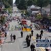 Popcorn Fest Parade Aerial Photos (37)