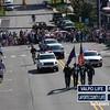 Popcorn Fest Parade Aerial Photos (5)