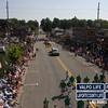 Popcorn Fest Parade Aerial Photos (45)