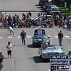 Popcorn Fest Parade Aerial Photos (41)