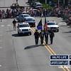 Popcorn Fest Parade Aerial Photos (4)