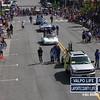 Popcorn Fest Parade Aerial Photos (40)